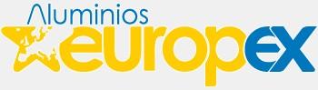 EUROPEX - Europea de extrusión, S.L.